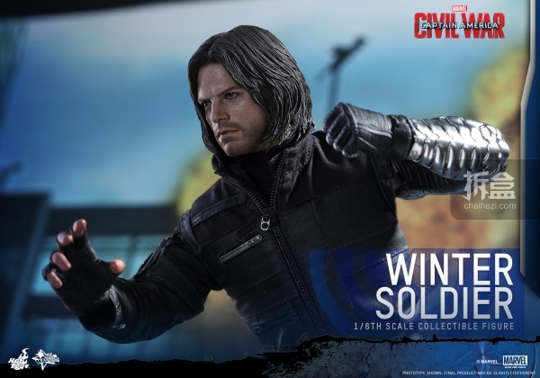 hottoys-ht-captain-america-civil-war-winter-solider-preview-005