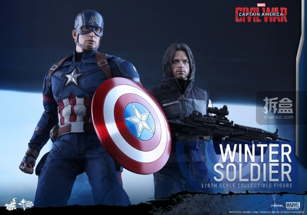 hottoys-ht-captain-america-civil-war-winter-solider-preview-006