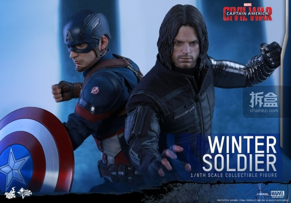 hottoys-ht-captain-america-civil-war-winter-solider-preview-007