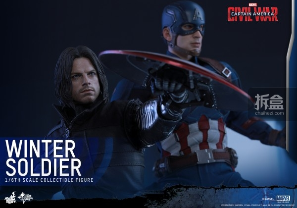 hottoys-ht-captain-america-civil-war-winter-solider-preview-008
