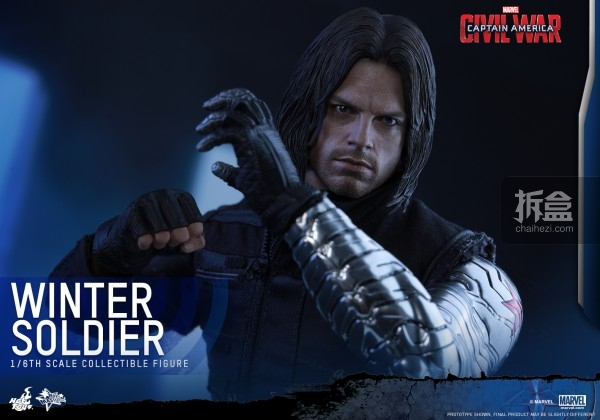 hottoys-ht-captain-america-civil-war-winter-solider-preview-009