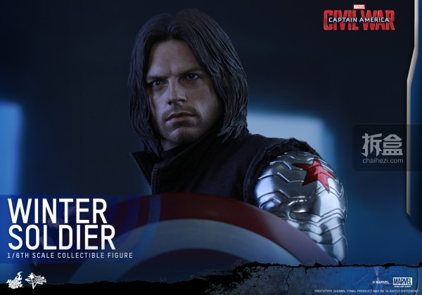 hottoys-ht-captain-america-civil-war-winter-solider-preview-010