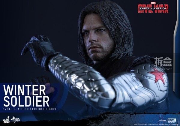 hottoys-ht-captain-america-civil-war-winter-solider-preview-011