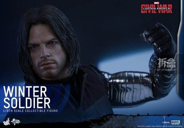 hottoys-ht-captain-america-civil-war-winter-solider-preview-012