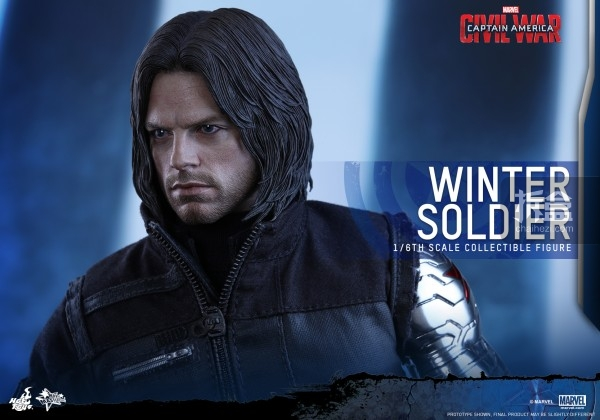 hottoys-ht-captain-america-civil-war-winter-solider-preview-013