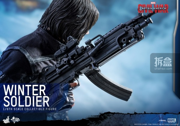hottoys-ht-captain-america-civil-war-winter-solider-preview-014