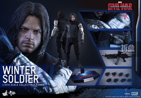 hottoys-ht-captain-america-civil-war-winter-solider-preview-015