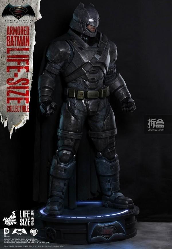 ht-1-1-batman-bvs (2)