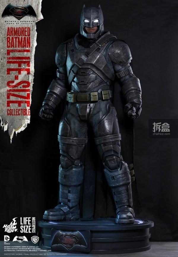 ht-1-1-batman-bvs (3)