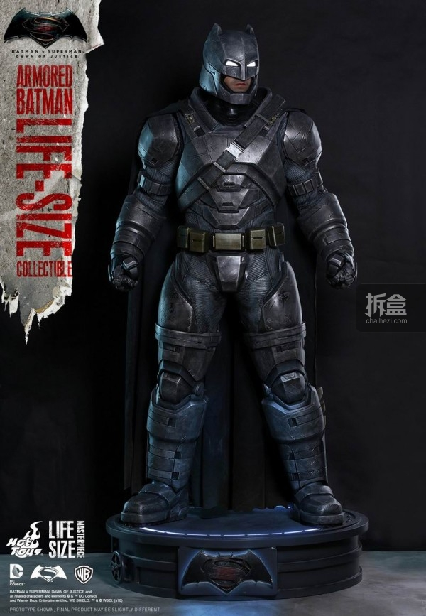 ht-1-1-batman-bvs (4)