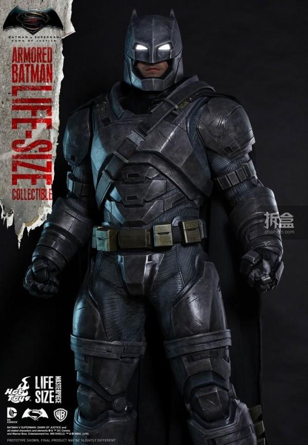 ht-1-1-batman-bvs (5)
