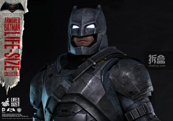 ht-1-1-batman-bvs (6)
