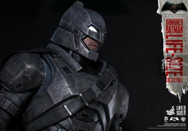 ht-1-1-batman-bvs (7)