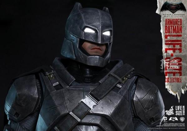 ht-1-1-batman-bvs (8)