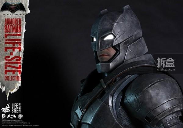 ht-1-1-batman-bvs (9)