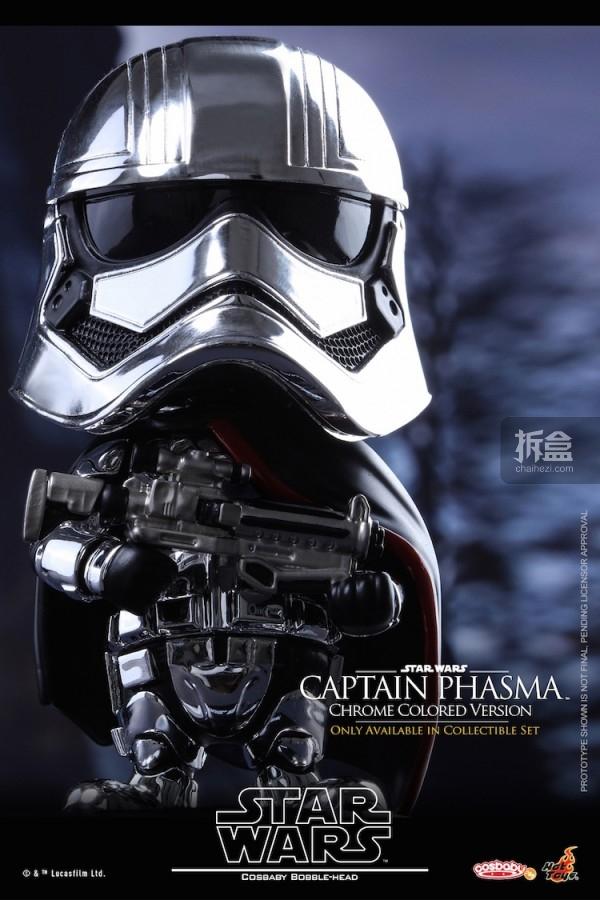 ht-cosbaby-starwars (12)