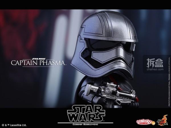 ht-cosbaby-starwars (24)