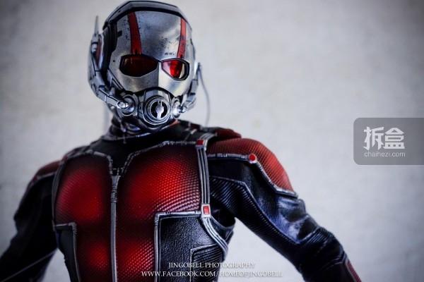 ht-jingobell-antman-13