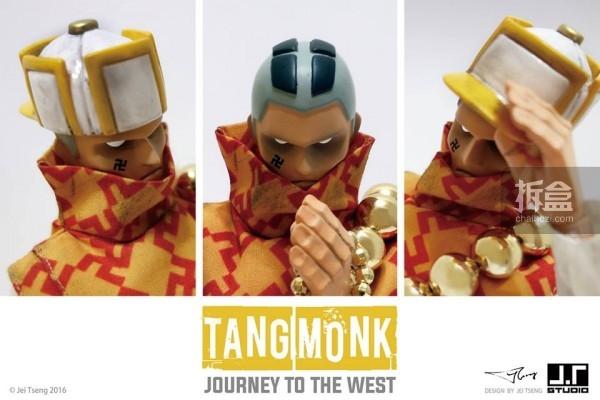 jt-tangmonk-preorder-bonus-000