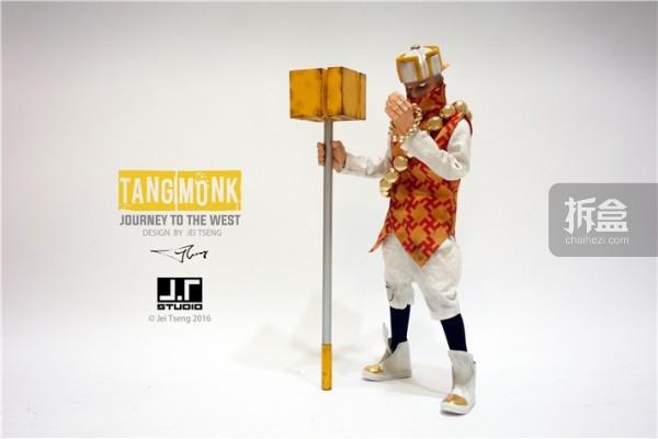 jt-tangmonk-preorder-bonus-001