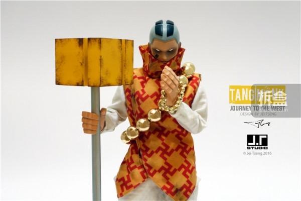 jt-tangmonk-preorder-bonus-002