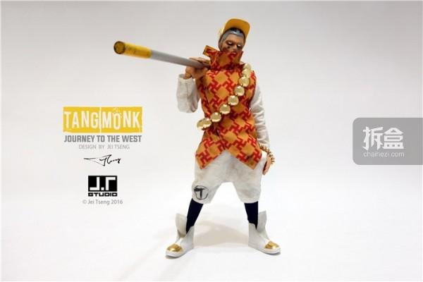 jt-tangmonk-preorder-bonus-003