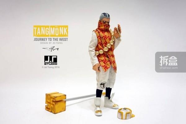 jt-tangmonk-preorder-bonus-004