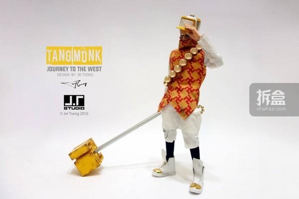 jt-tangmonk-preorder-bonus-005