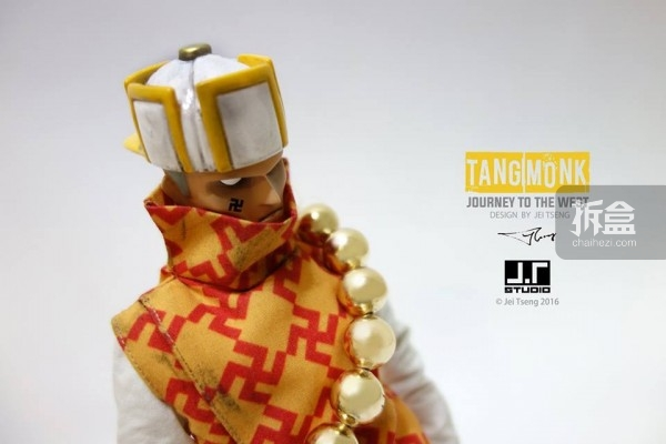 jt-tangmonk-preorder-bonus-006