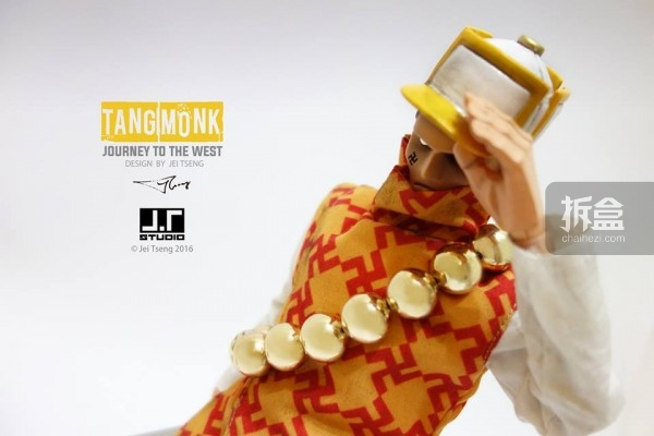 jt-tangmonk-preorder-bonus-007