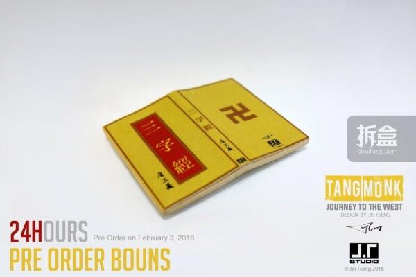jt-tangmonk-preorder-bonus-008