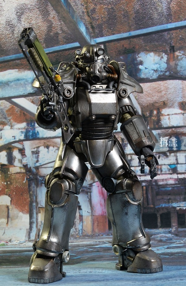 mwctoys-fallout4-t45