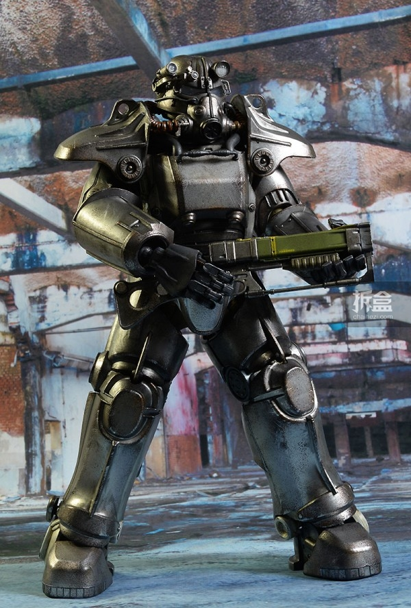 mwctoys-fallout4-t45(1)