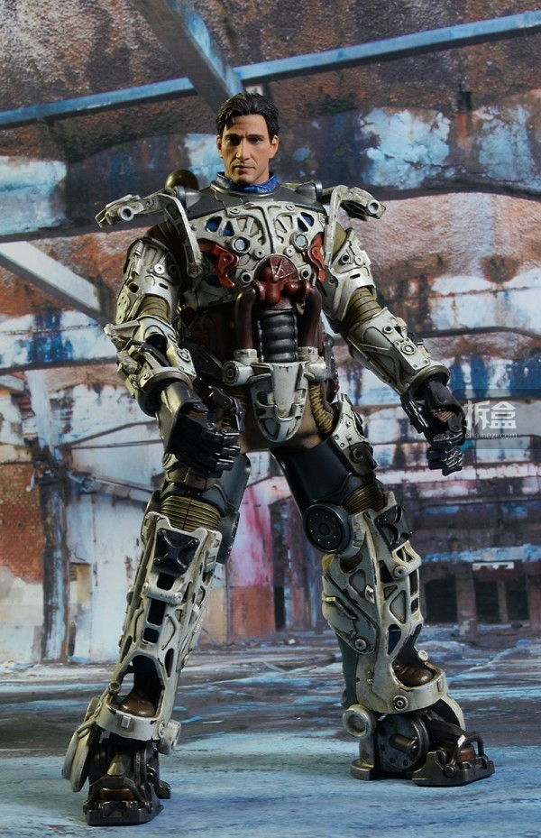 mwctoys-fallout4-t45(13)