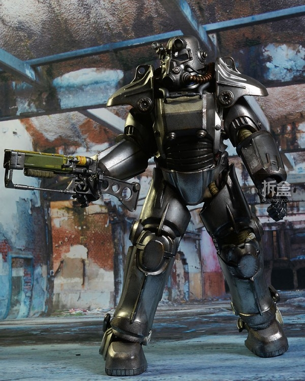 mwctoys-fallout4-t45(2)