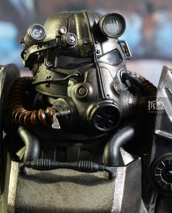 mwctoys-fallout4-t45(4)