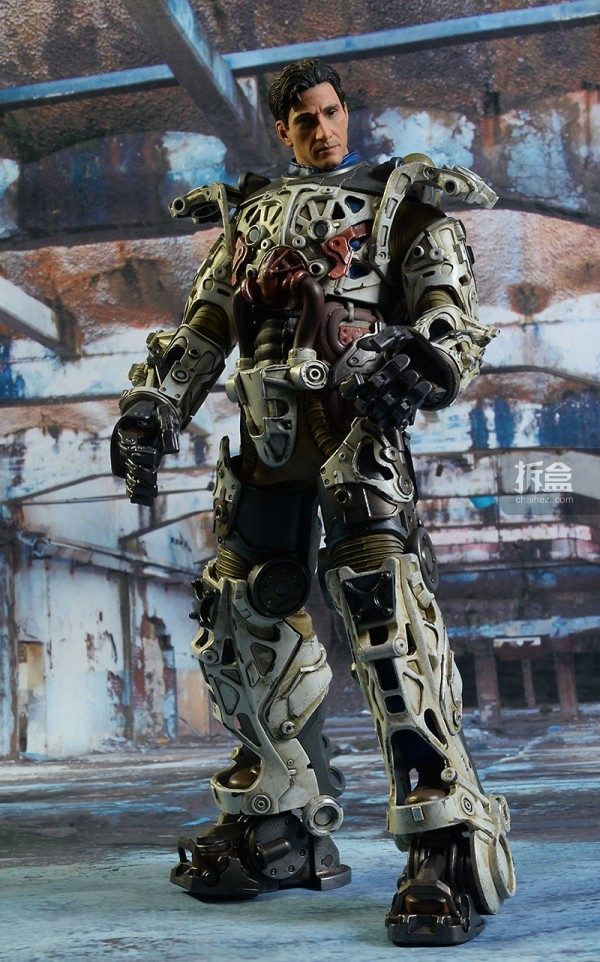 mwctoys-fallout4-t45(5)