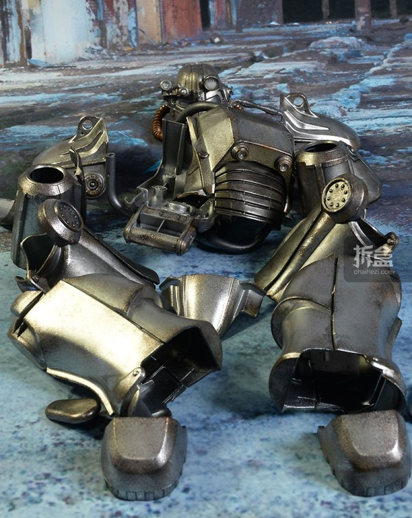 mwctoys-fallout4-t45(6)