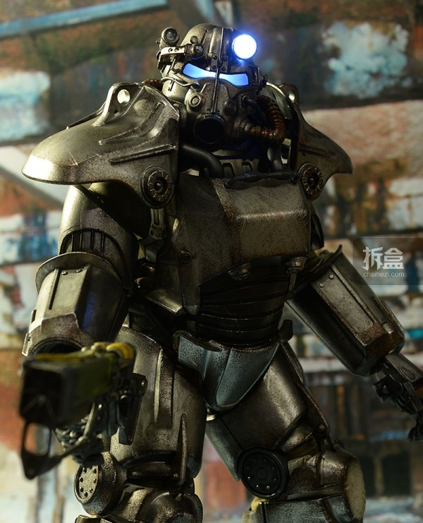 mwctoys-fallout4-t45(7)