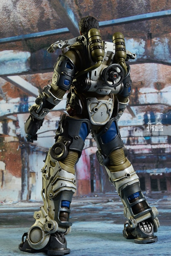 mwctoys-fallout4-t45(8)