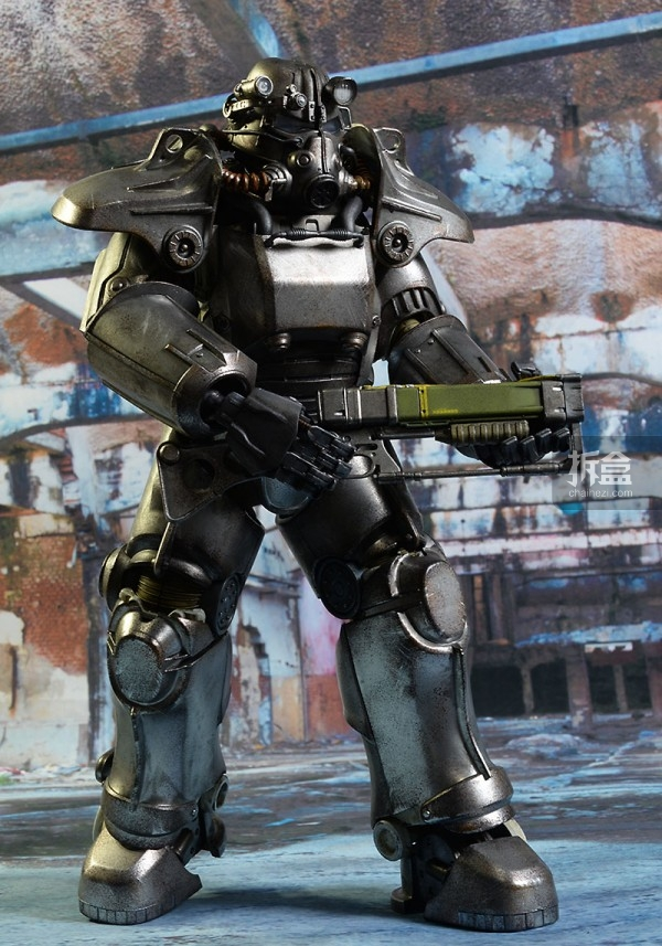 mwctoys-fallout4-t45(9)