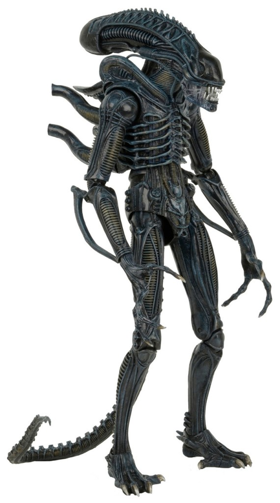 neca-alien14-1986-2
