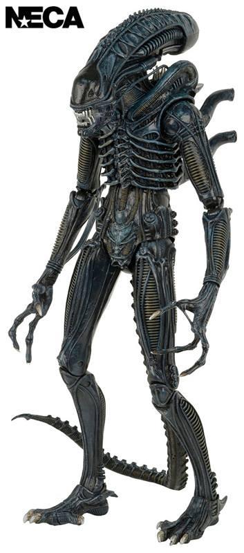 neca-alien14-1986