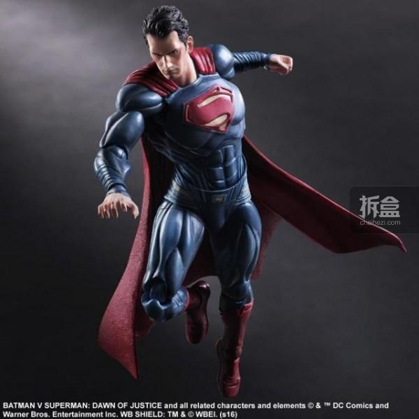pak-bvs-superman-1