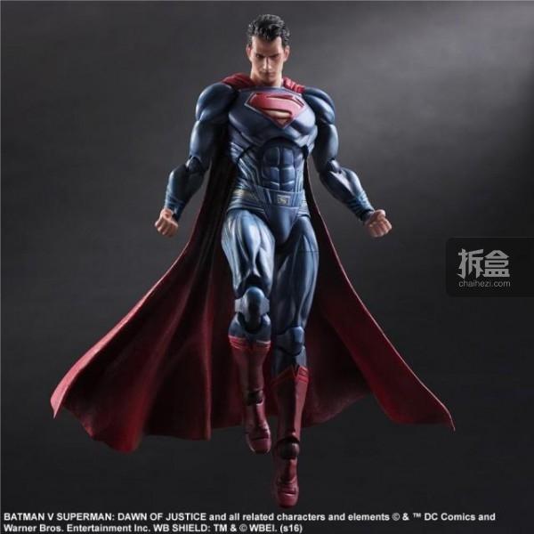 pak-bvs-superman-2