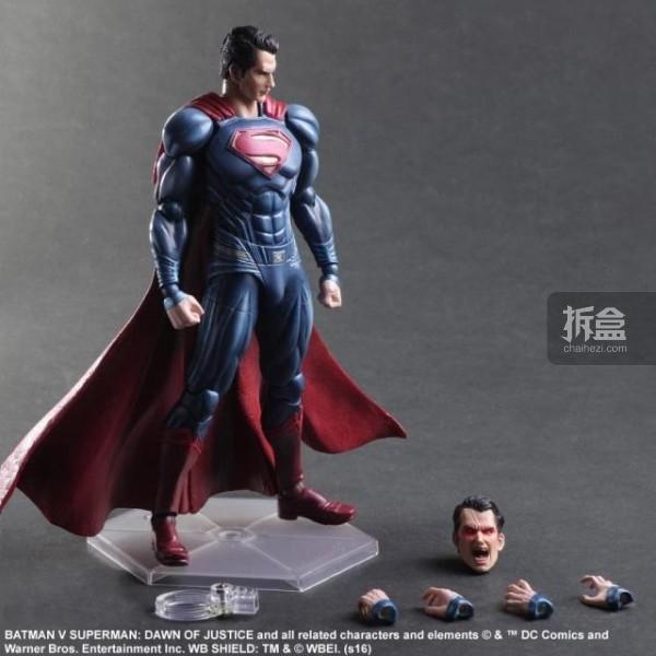 pak-bvs-superman-3
