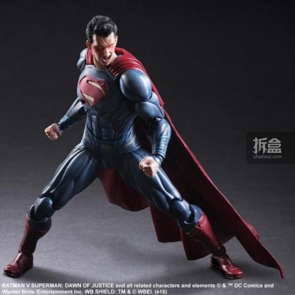 pak-bvs-superman-5