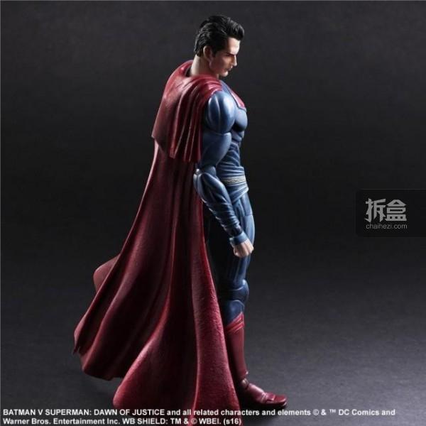 pak-bvs-superman-6