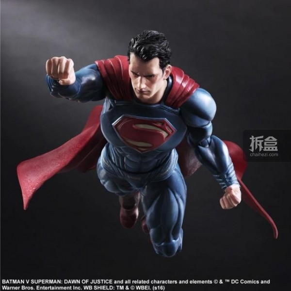 pak-bvs-superman-8
