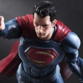 pak-bvs-superman-99